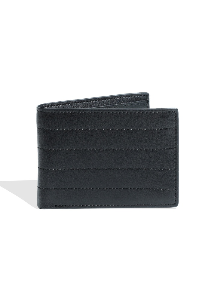 [XWE047] Wallets đen